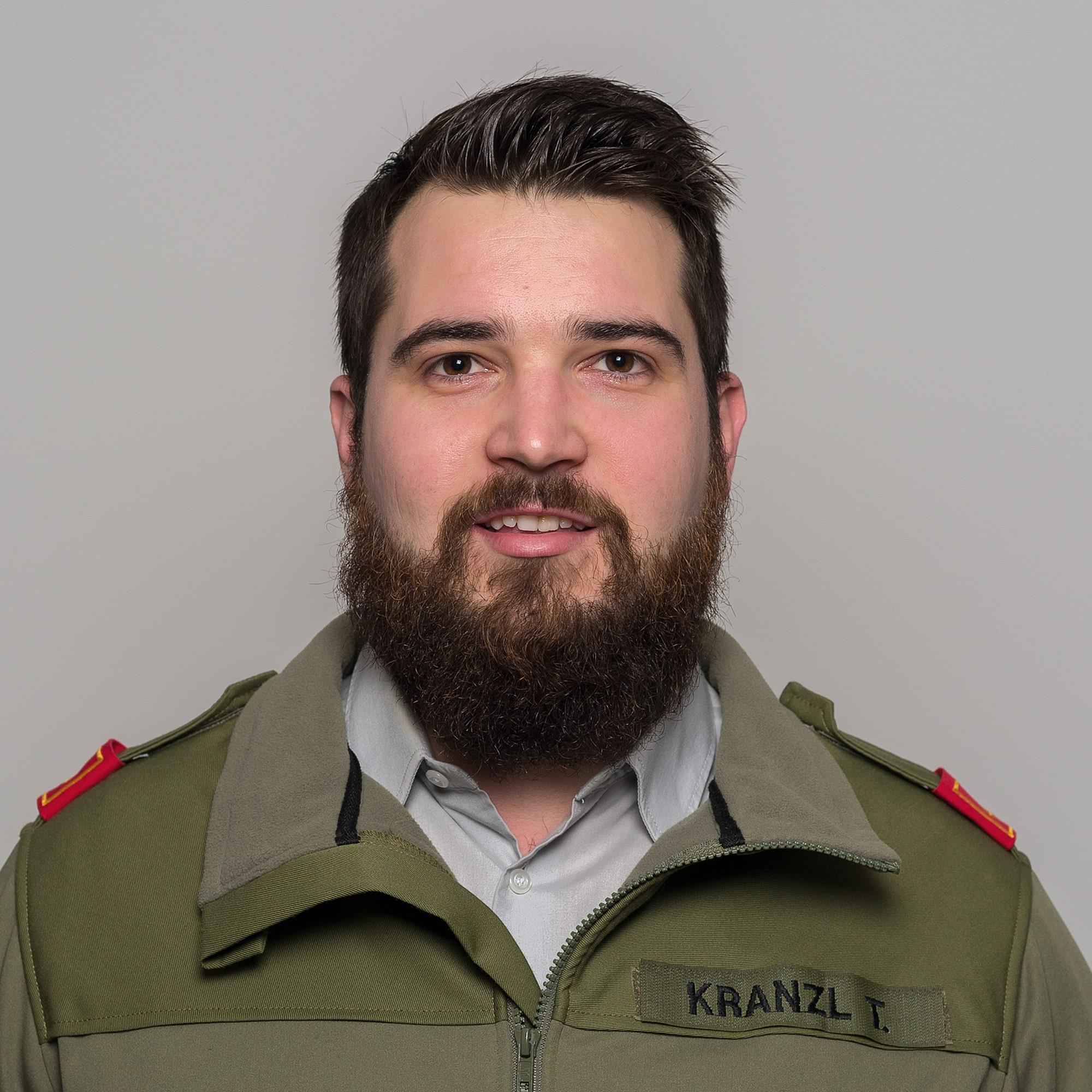 BI Thomas Kranzl